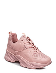 Movement Sneaker - PINK