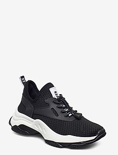 Match Sneaker - matalavartiset tennarit - black multi