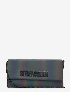 Bumbrage Clutch (metallic) - clutches - metallic