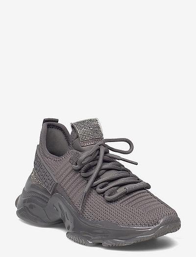 Maxilla-R Sneaker - låga sneakers - charcoal