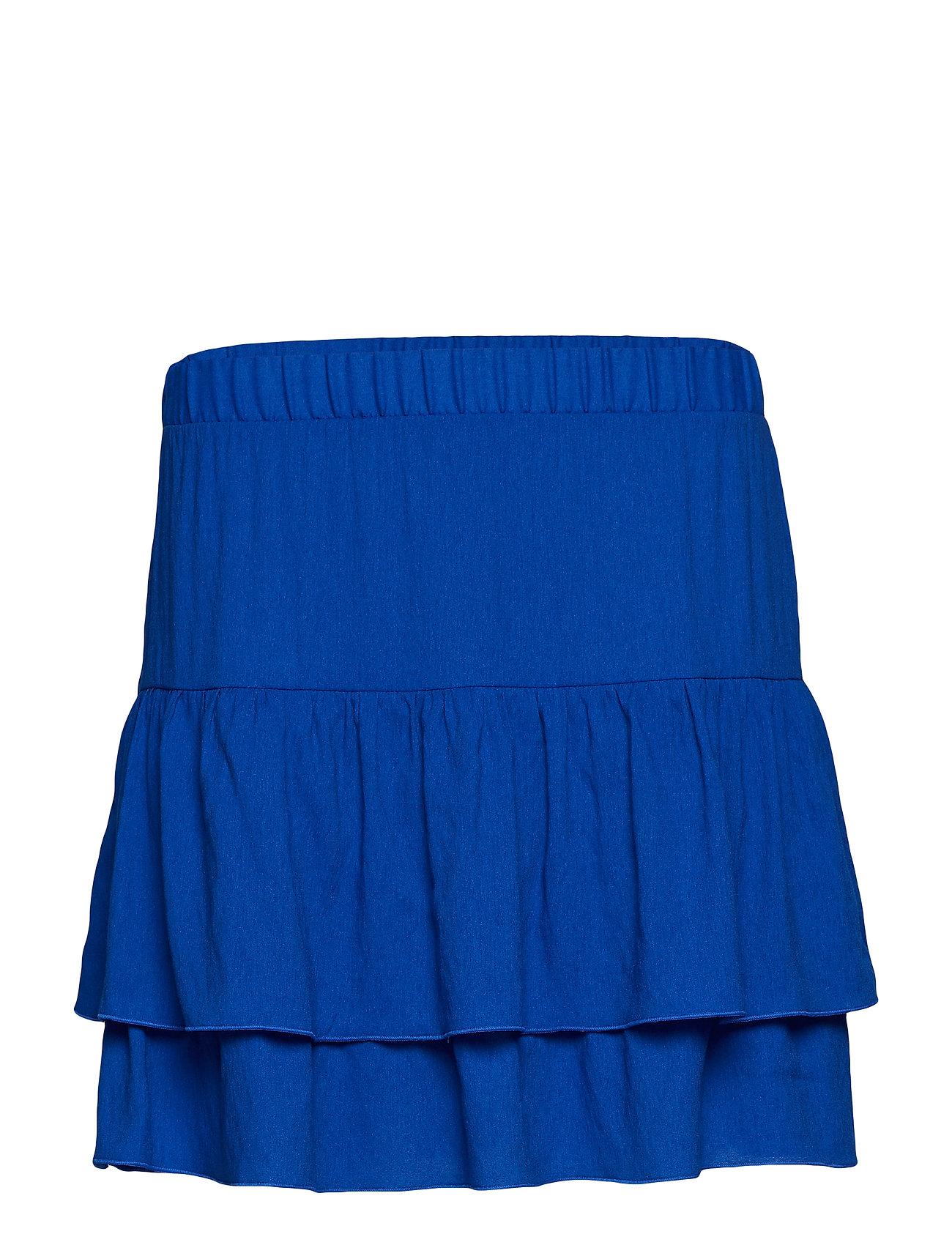 Stig P Nora - 54-BLUE