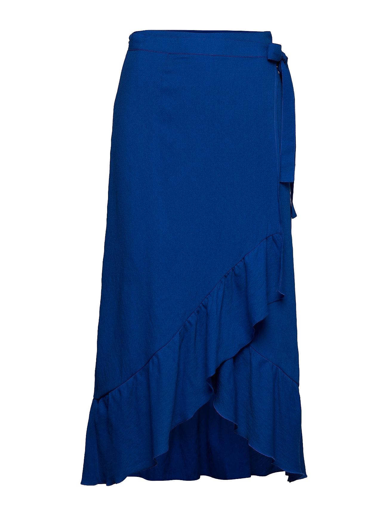 Stig P Karolyna - 54-BLUE