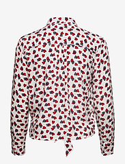 Stig P - Ferra - chemises à manches longues - 110-print - 1