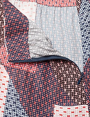 Stig P - Scott - lange skjørt - patchwork - 3