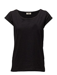 Liu T-shirt - 99-BLACK