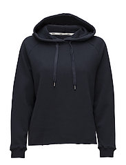 Clio Sweat - NAVY