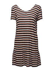 Stig P - Isooba Dress