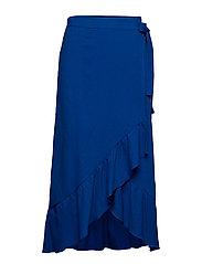 Karolyna - 54-BLUE