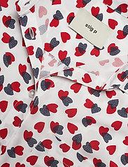 Stig P - Ferra - chemises à manches longues - 110-print - 2