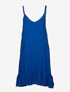 Pippa - 54-BLUE