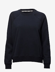 Lola Sweat - NAVY
