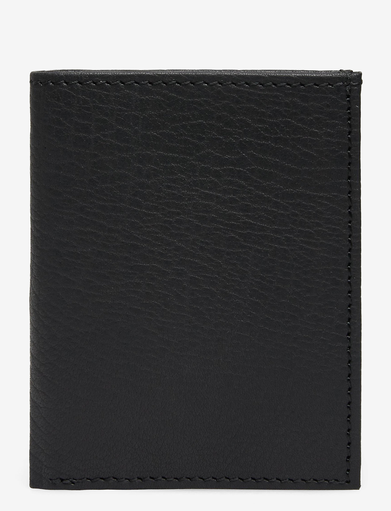 Still Nordic - Air Wallet - klassinen lompakko - black