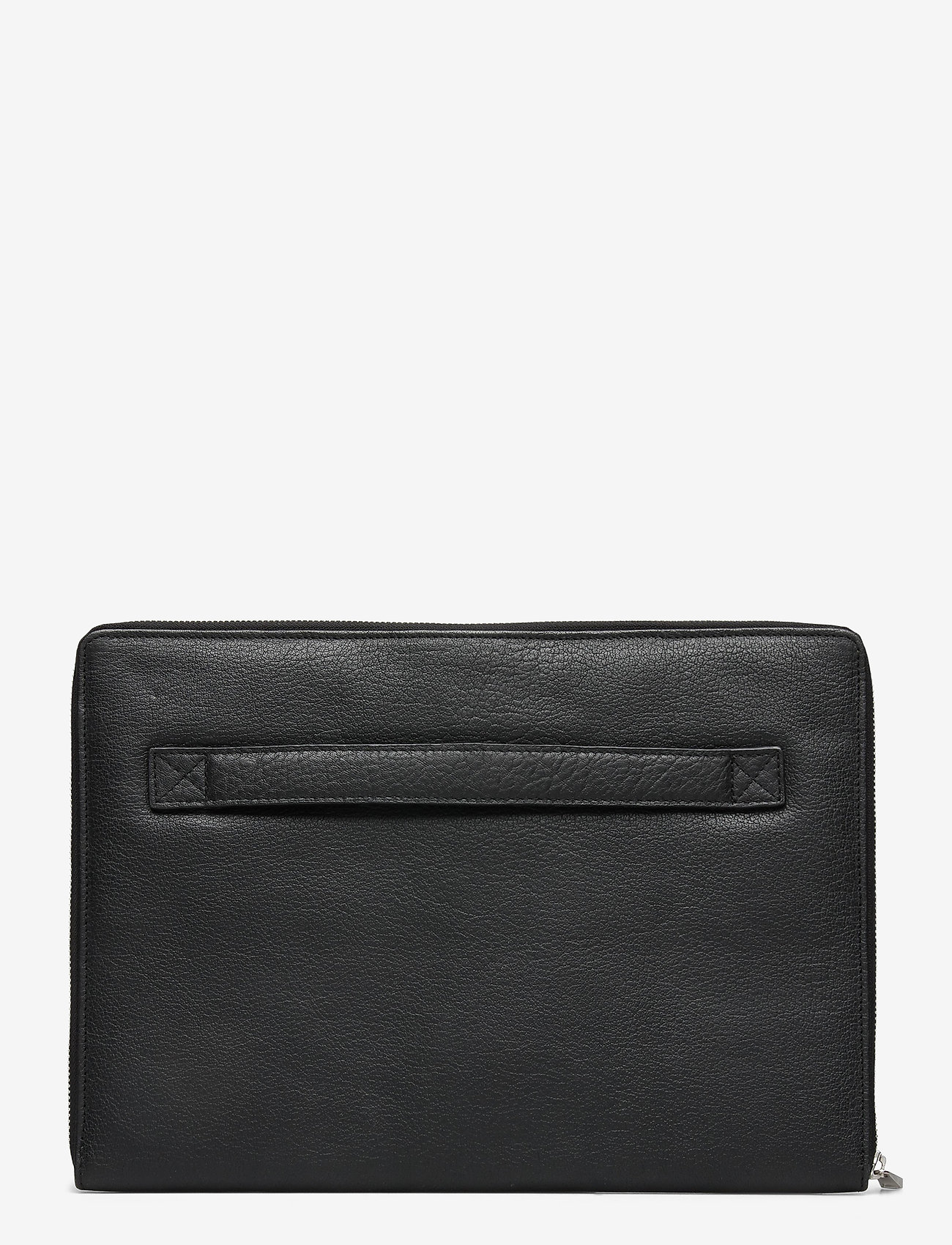 "Still Nordic - Thor Computer Sleeve 13"" - laptoptassen - black - 1"