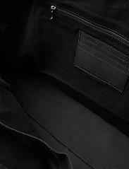 Still Nordic - Petra Weekend Bag - weekend bags - black - 3