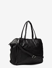 Still Nordic - Anouk Work Bag - weekend bags - black - 2