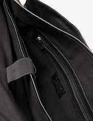 Still Nordic - Anouk Work Bag - weekend bags - black - 3