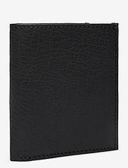 Still Nordic - Air Wallet - klassinen lompakko - black - 2