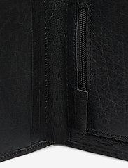 Still Nordic - Air Wallet - klassinen lompakko - black - 3
