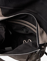 Still Nordic - Highway Shoulder Bag - handväskor - elephant grey - 3
