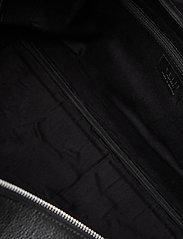Still Nordic - City Weekend Bag - sacs de voyage - black - 3