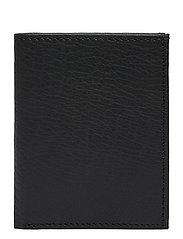 Air Wallet - BLACK