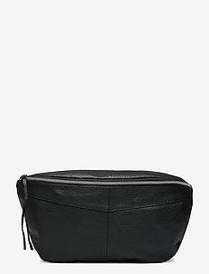 Marin Big Bumbag - belt bags - black