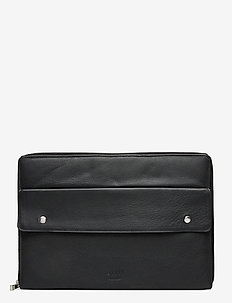 "Thor Computer Sleeve 13"" - computertasker - black"