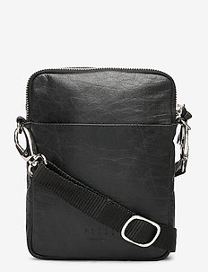 Flash Mini Messenger - black
