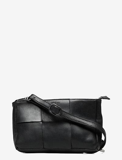 Vivienne Crossbody - crossbody bags - black