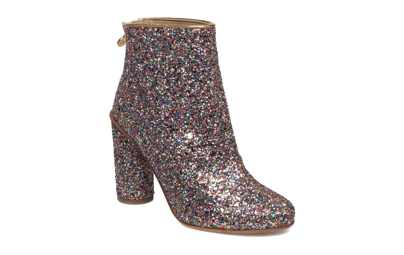 STINE GOYA Luna, 362 Luna Boots