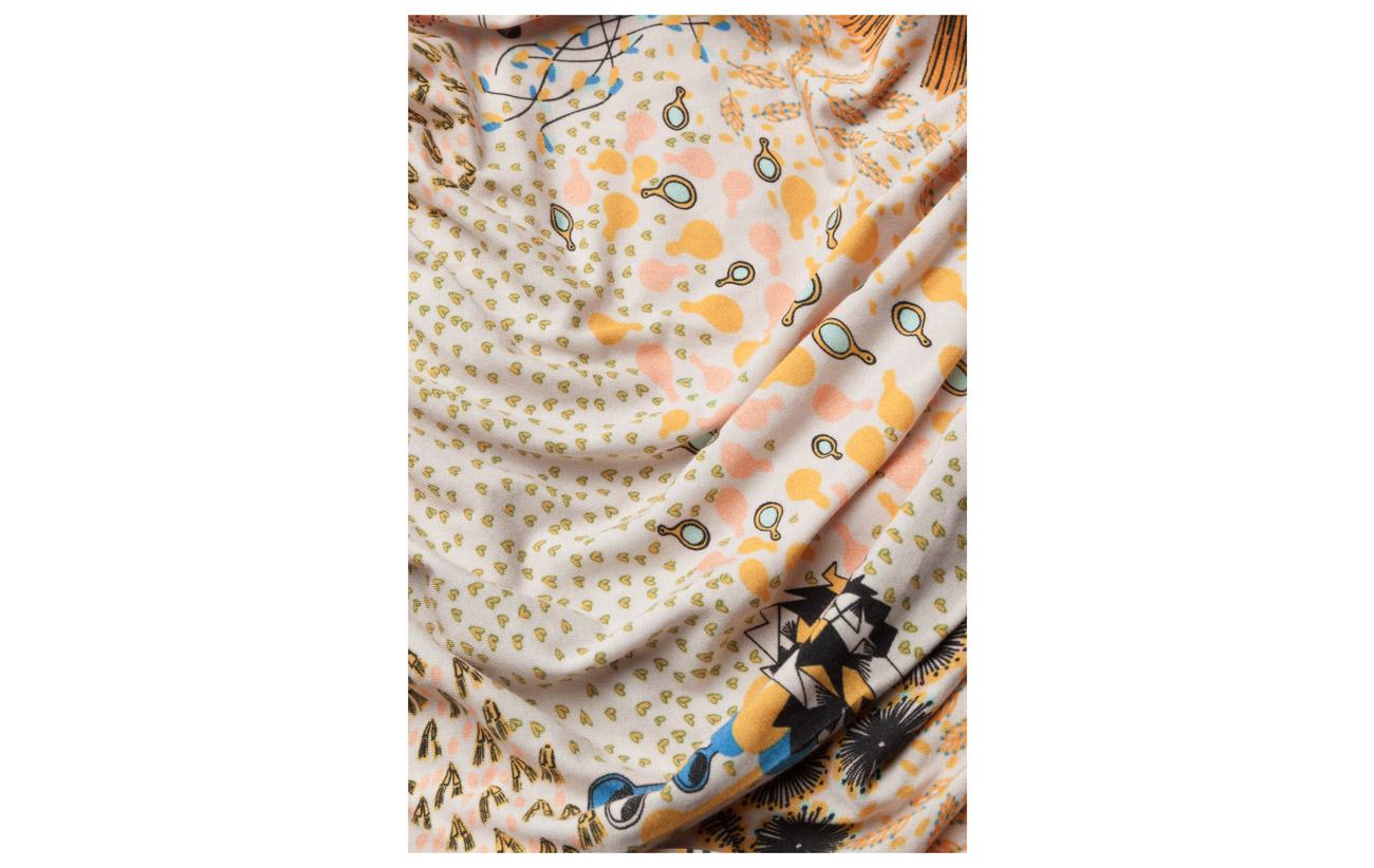 95 Balance 5 Modale Paper Jersey Little Goya 327 Elastane Mix Stine g5q0Uwn