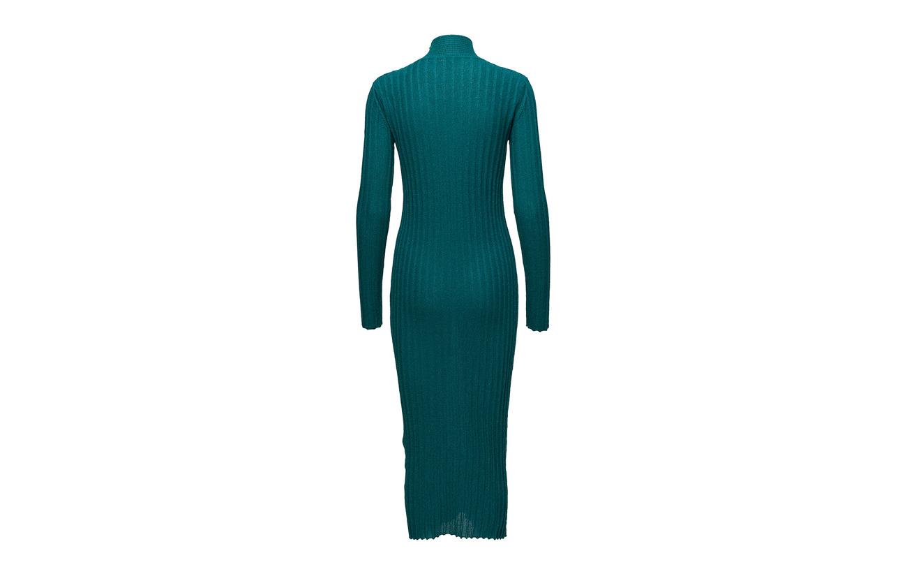 Stine 342 Goya Viscose 9 Emerald Polyester 11 Knit 80 Luise Ribbed Sparkle Polyamide ppTaqwrE
