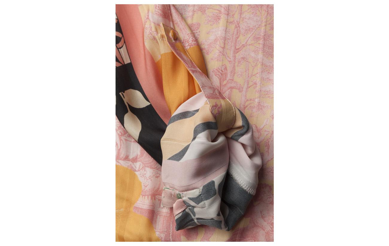 24 Rayon Colours Goya Nico Soie Collage Silk 381 Rayonne Stine 76 ZzgaSnqS