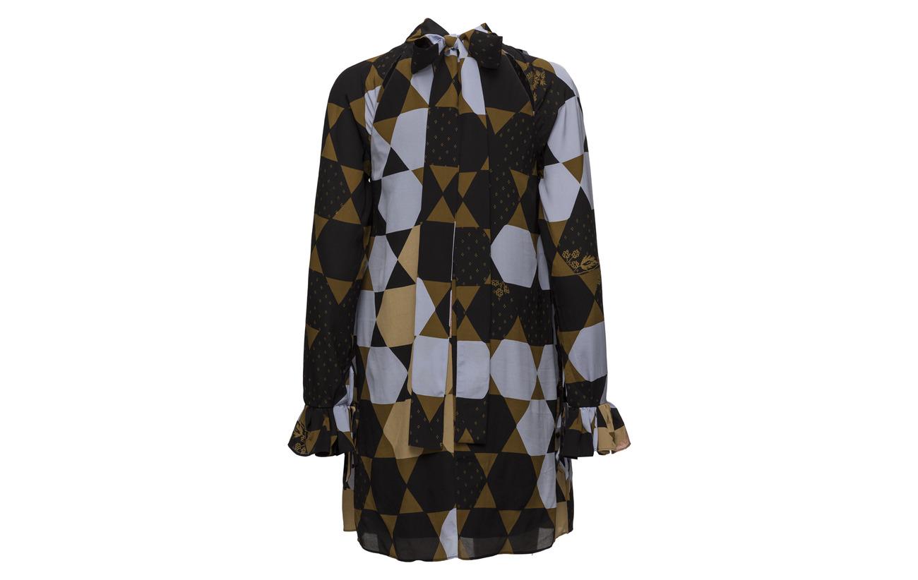 Soft 420 Silk Hexagons Tara Goya 100 Soie Stine wOEXqRZcc