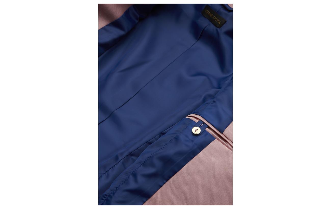 Rosette Viscose Doublure 100 Tailoring Polyester Équipement Stine Goya Rosetta 439 Intérieure Tulip XqwWZ6F