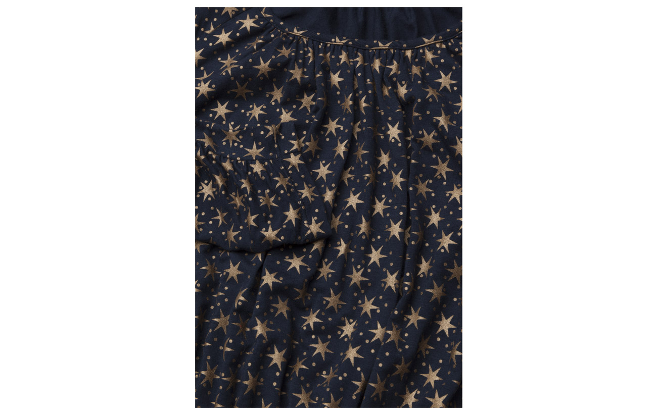 Gold Jersey 95 Goya 5 Diamonds 414 Stine Balance Elastane Modale wqxRPXpqTn