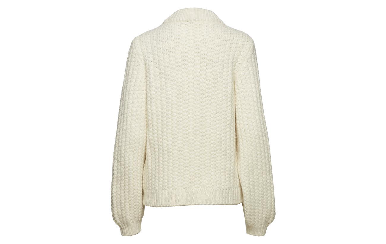 36 48 Knit Alpaga 7 Stine Acrylique 433 Polyester Off Lindsey White Goya Alpaca 9 Polyamide zIqfSF