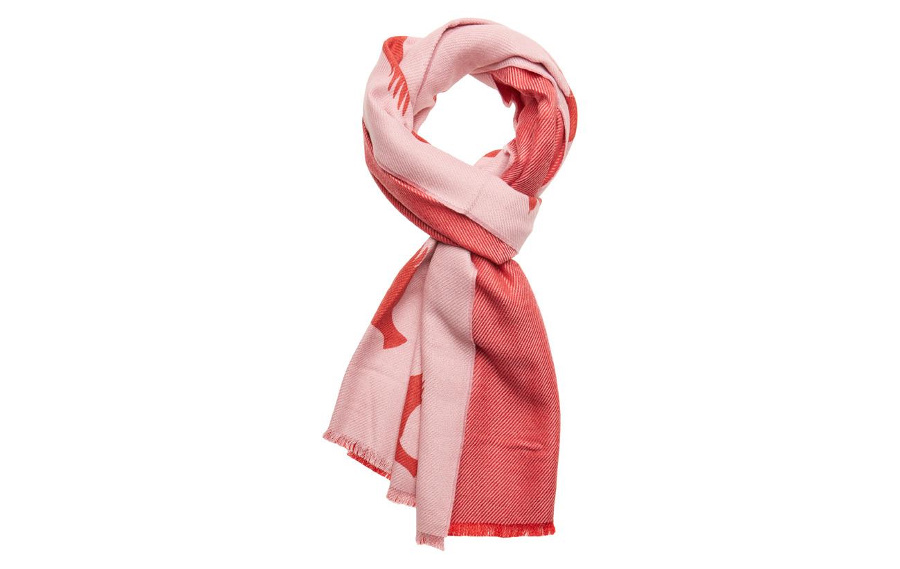 Scarvesdoves PinkStine Wool Goya Bobby487 n0OvmwN8