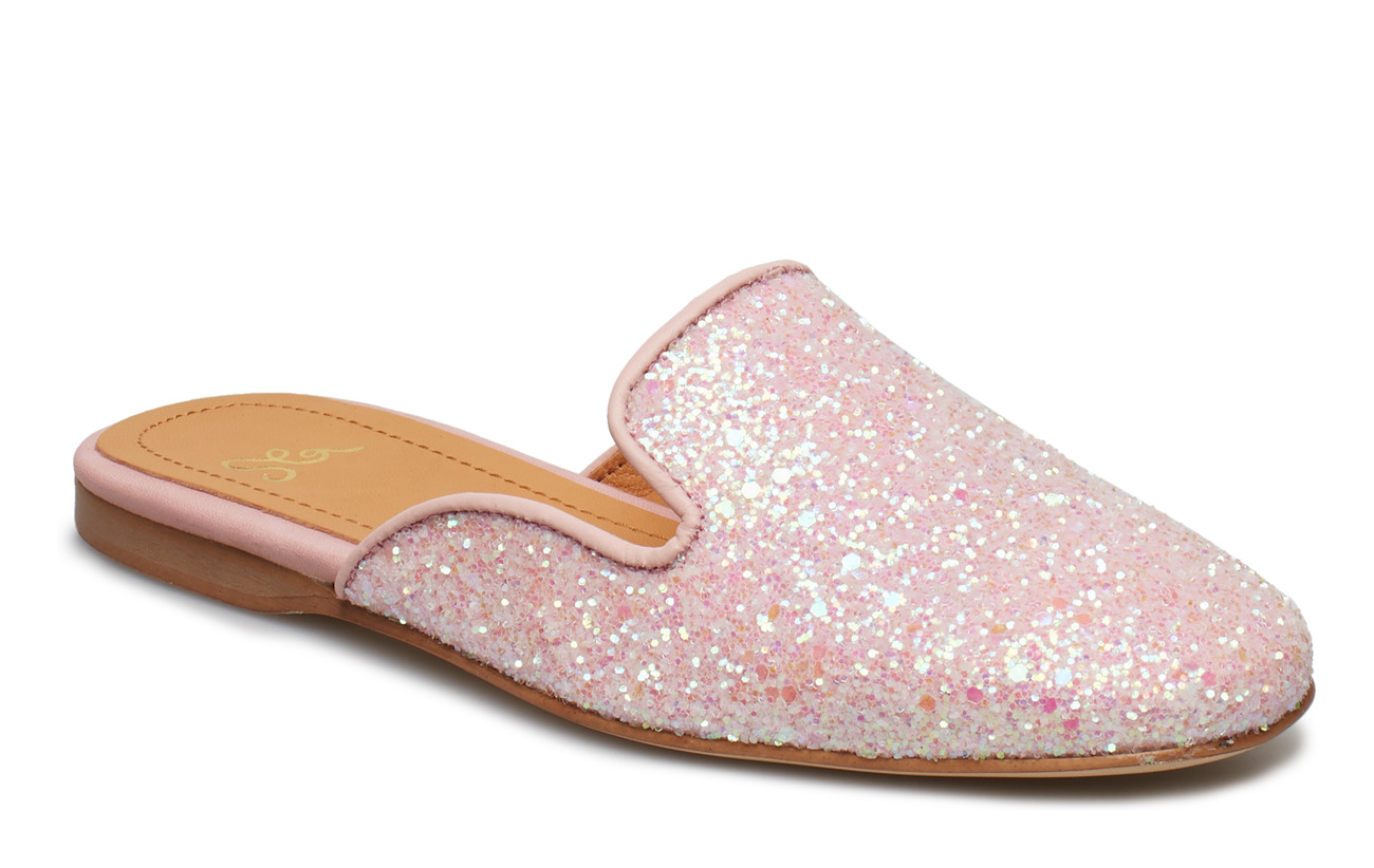 STINE GOYA Scarlett, 540 Mix Glitter Shoes