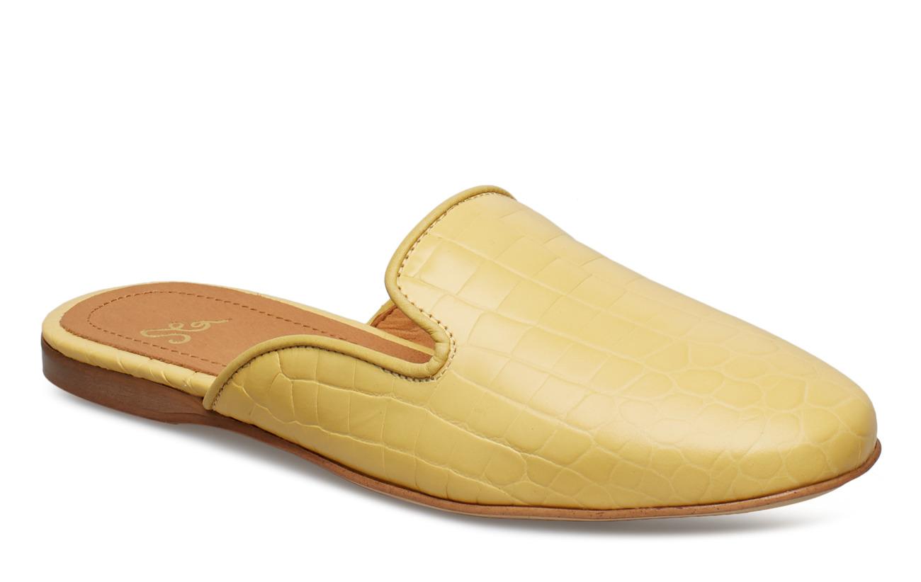 STINE GOYA Scarlett, 541 Croco Shoes