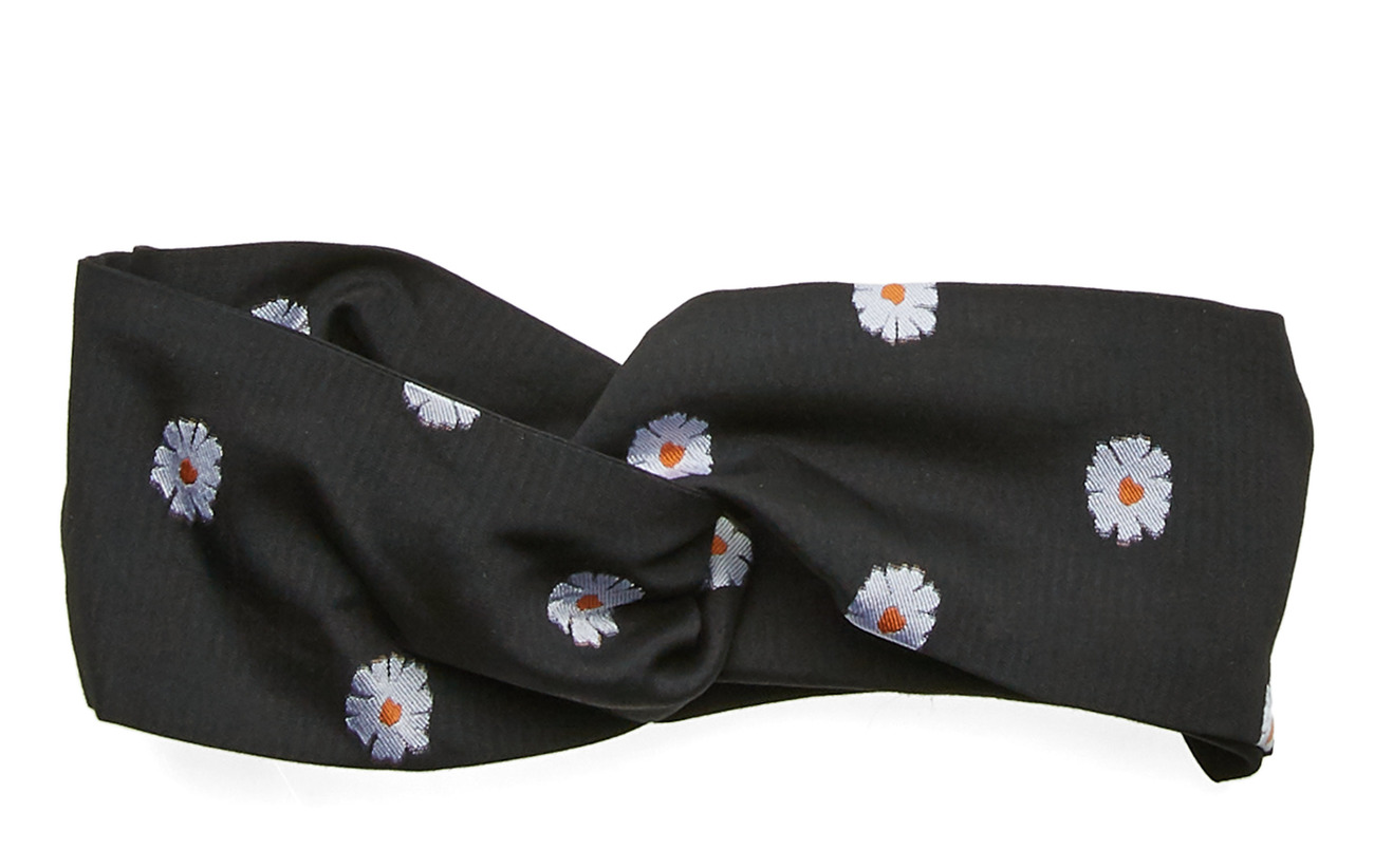 STINE GOYA Headband, 573 Taffeta