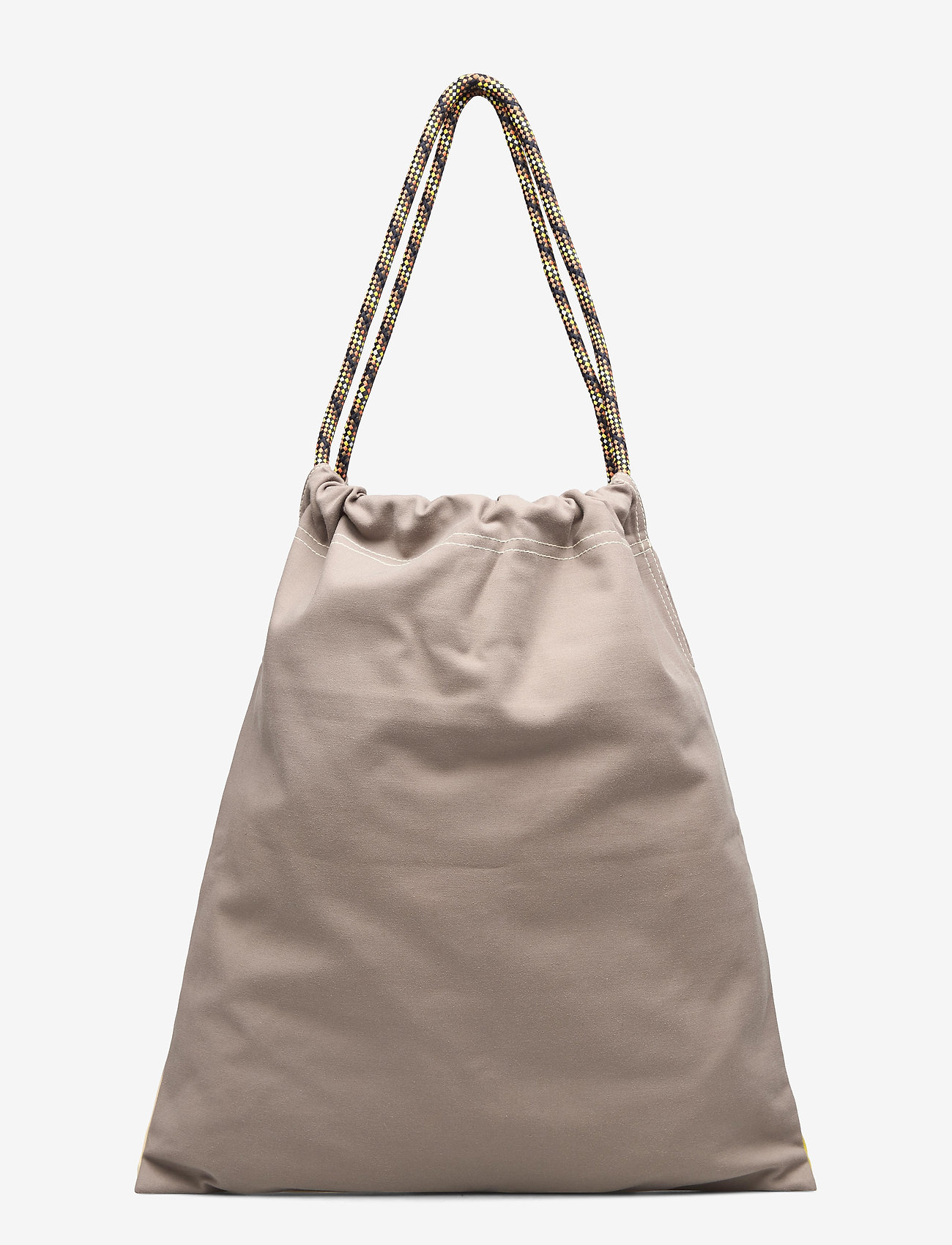 Aubrey, 849 Bag