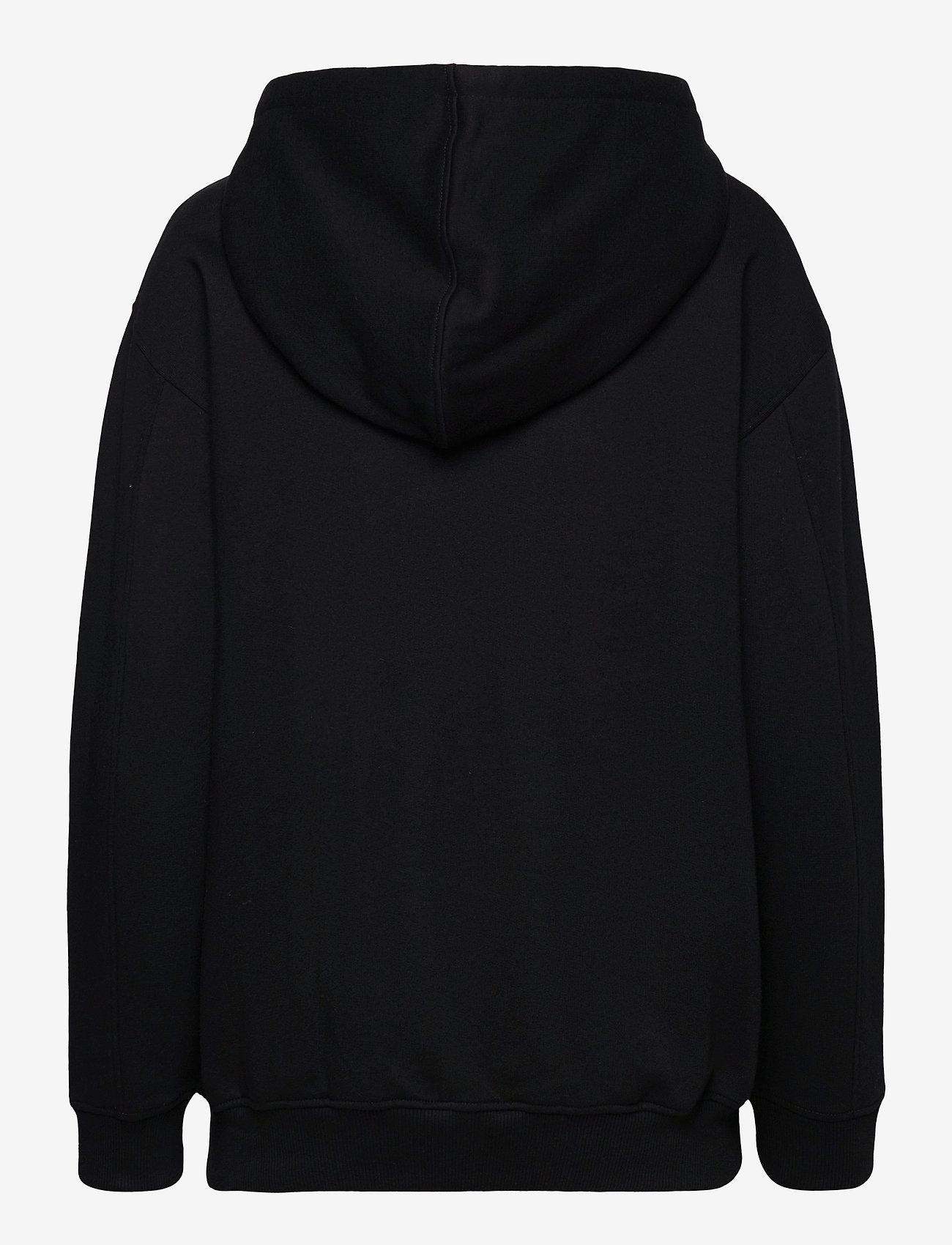 STINE GOYA - Adrisa, 1080 Hoodie - sweatshirts & hoodies - dream extreme - 2