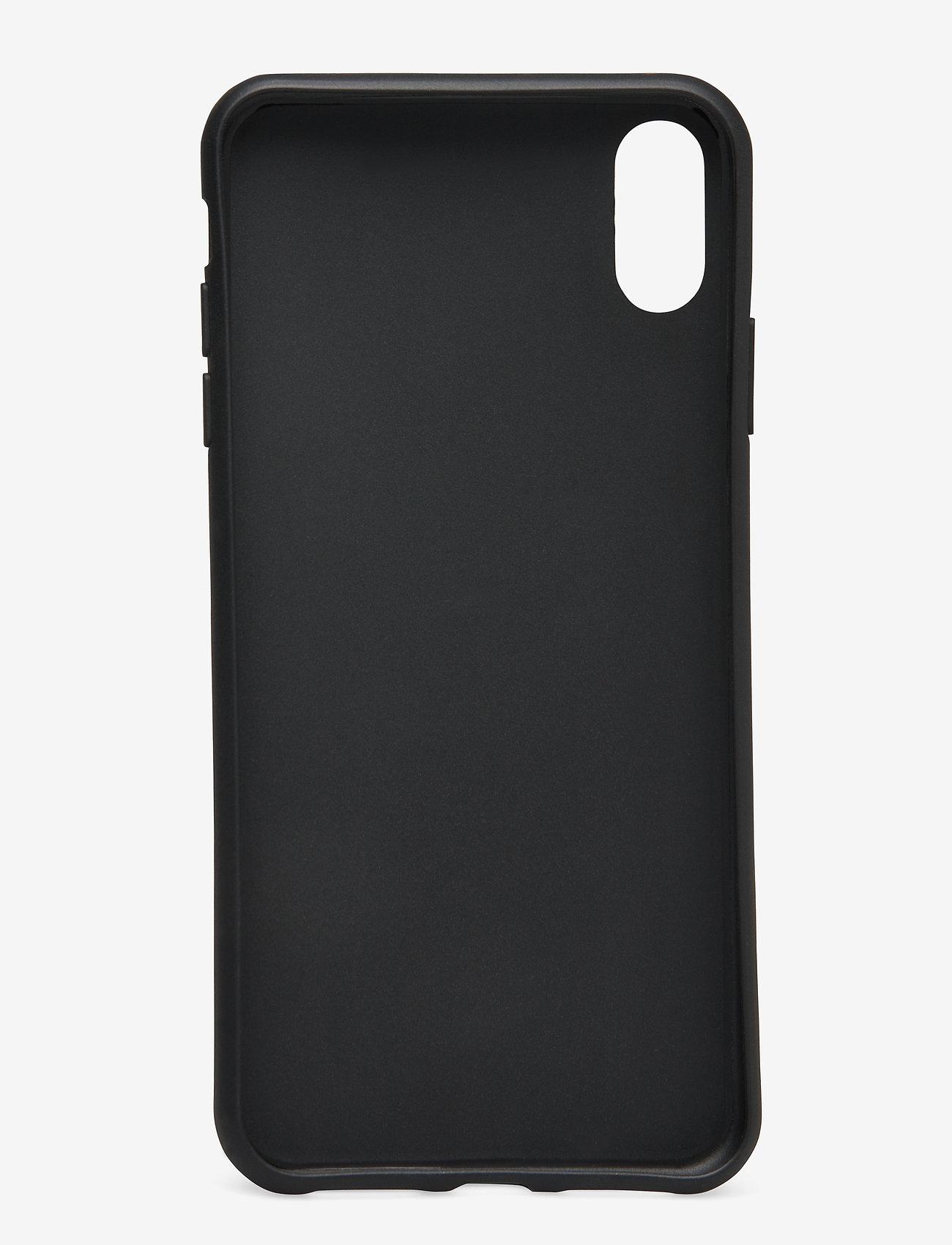 STINE GOYA - Molly, Iphone Cover XSMAX - puhelimen kuoret - poppy - 1