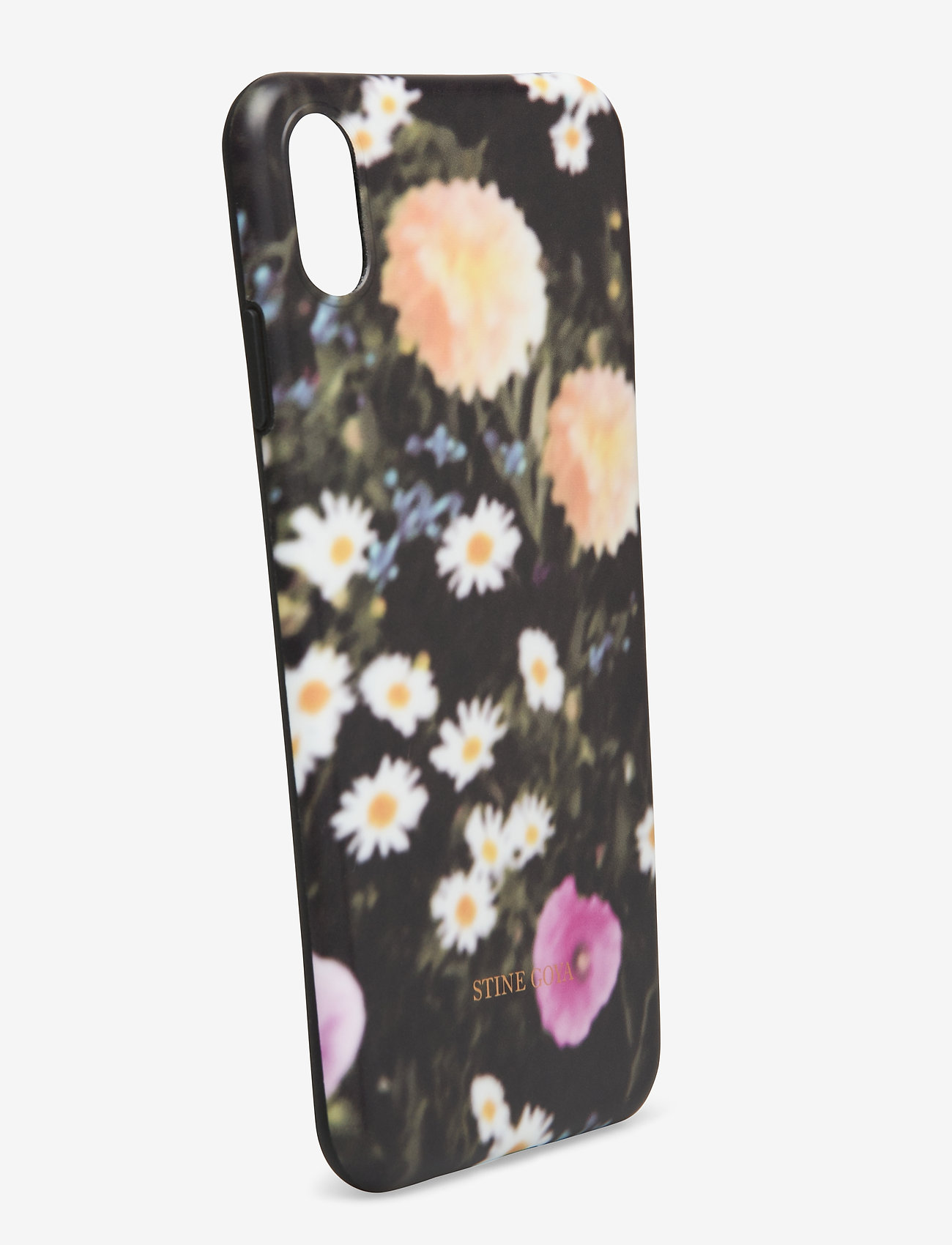 STINE GOYA - Molly, Iphone Cover XSMAX - mobil cover - poppy - 2