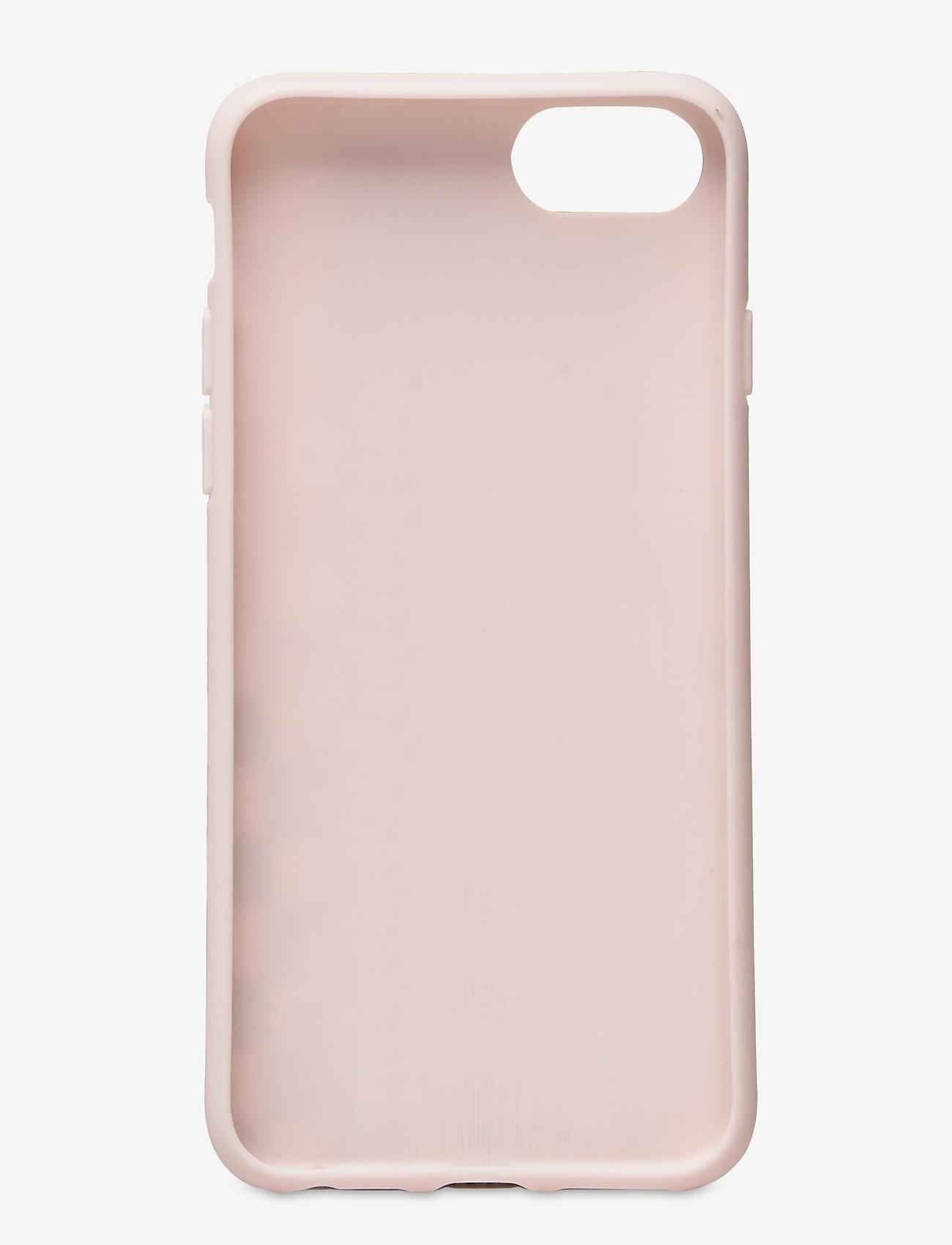 STINE GOYA - Molly, Iphone Cover 6/7/8 - mobilskal - checks - 1