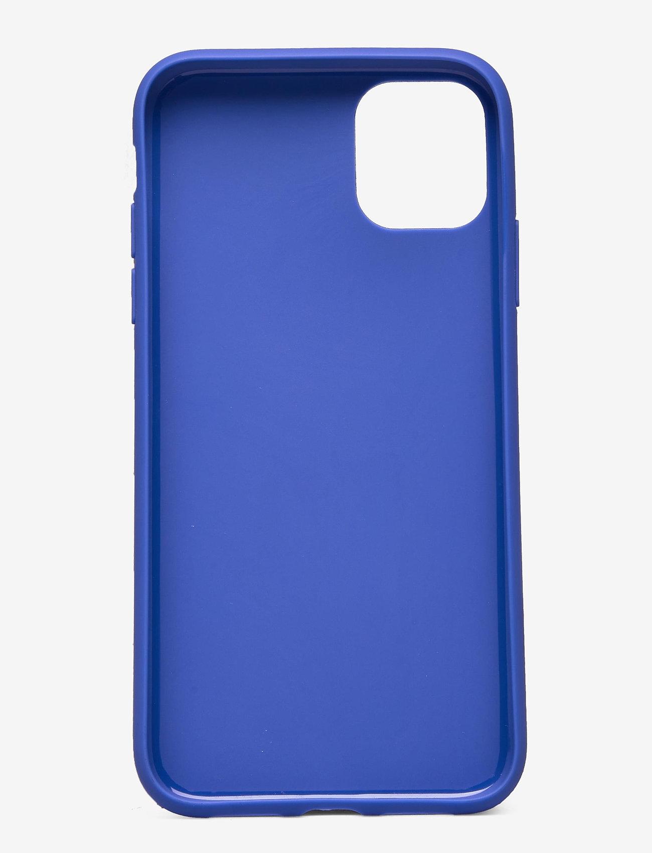 STINE GOYA - Molly, Iphone Cover 11 - mobiele telefoon hoesjes - violet hawaii - 2