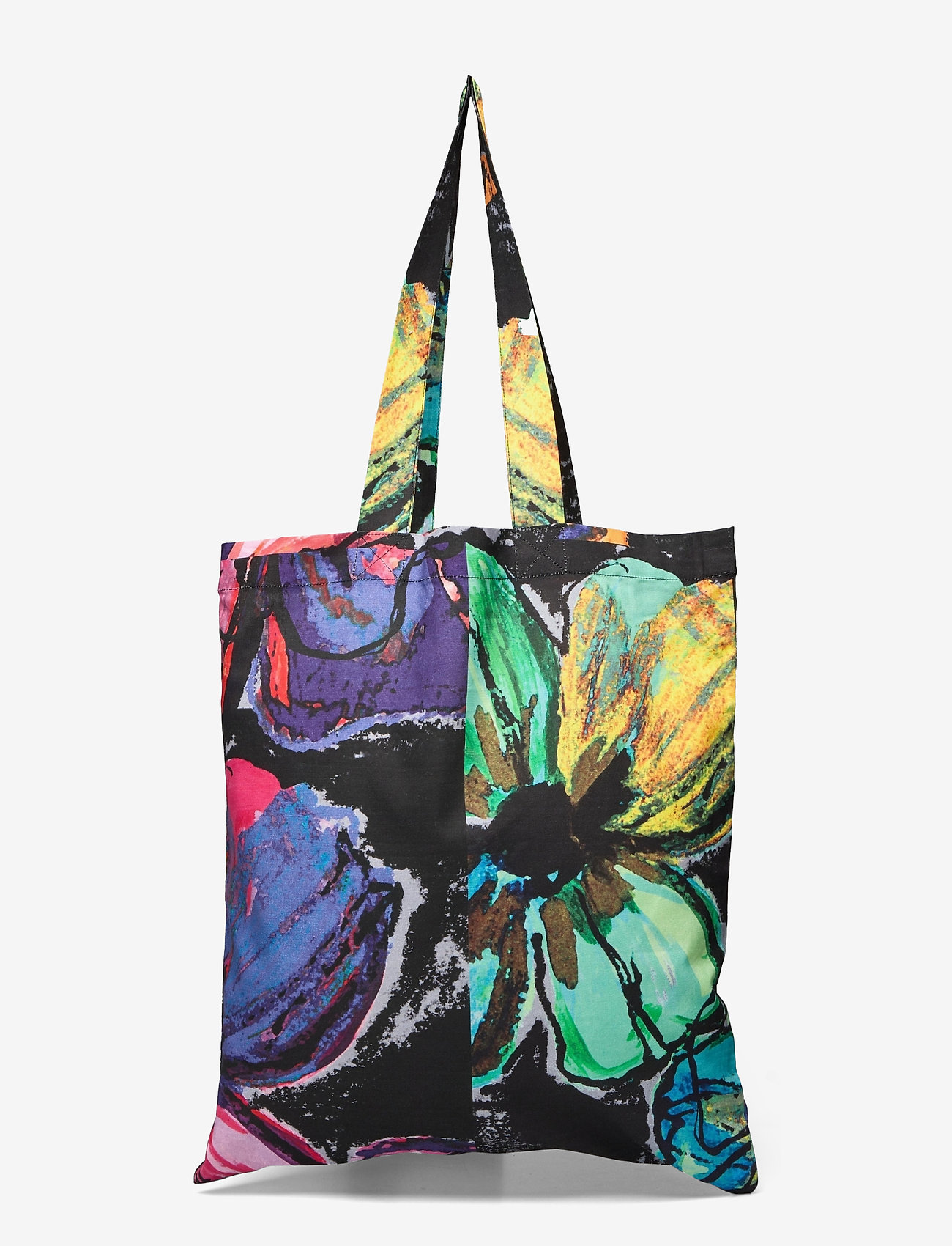 STINE GOYA - Rita, 1197 Tote Bag - tote bags - opium garden - 1