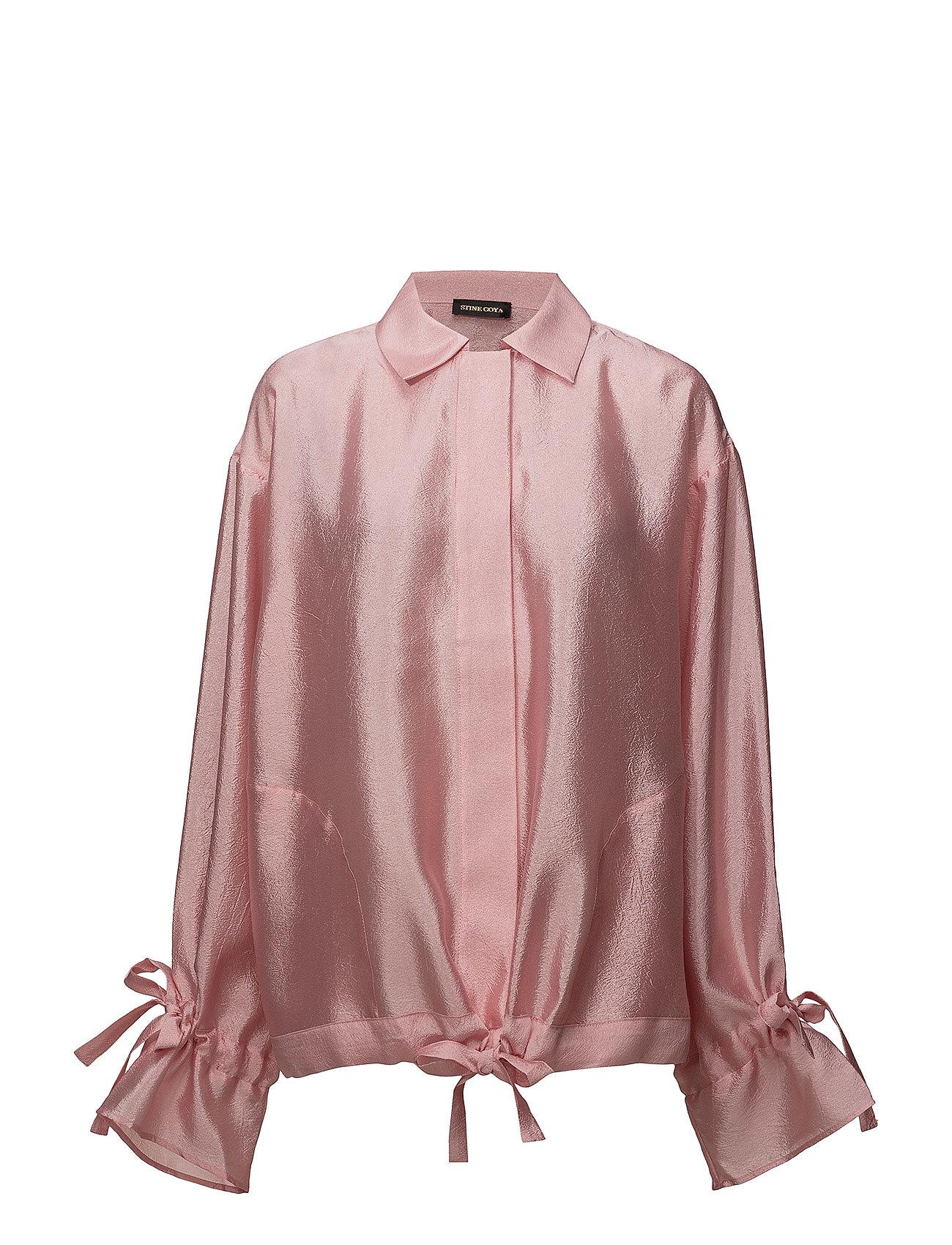 Image of Kim, 400 Pink Metallic (3034902447)