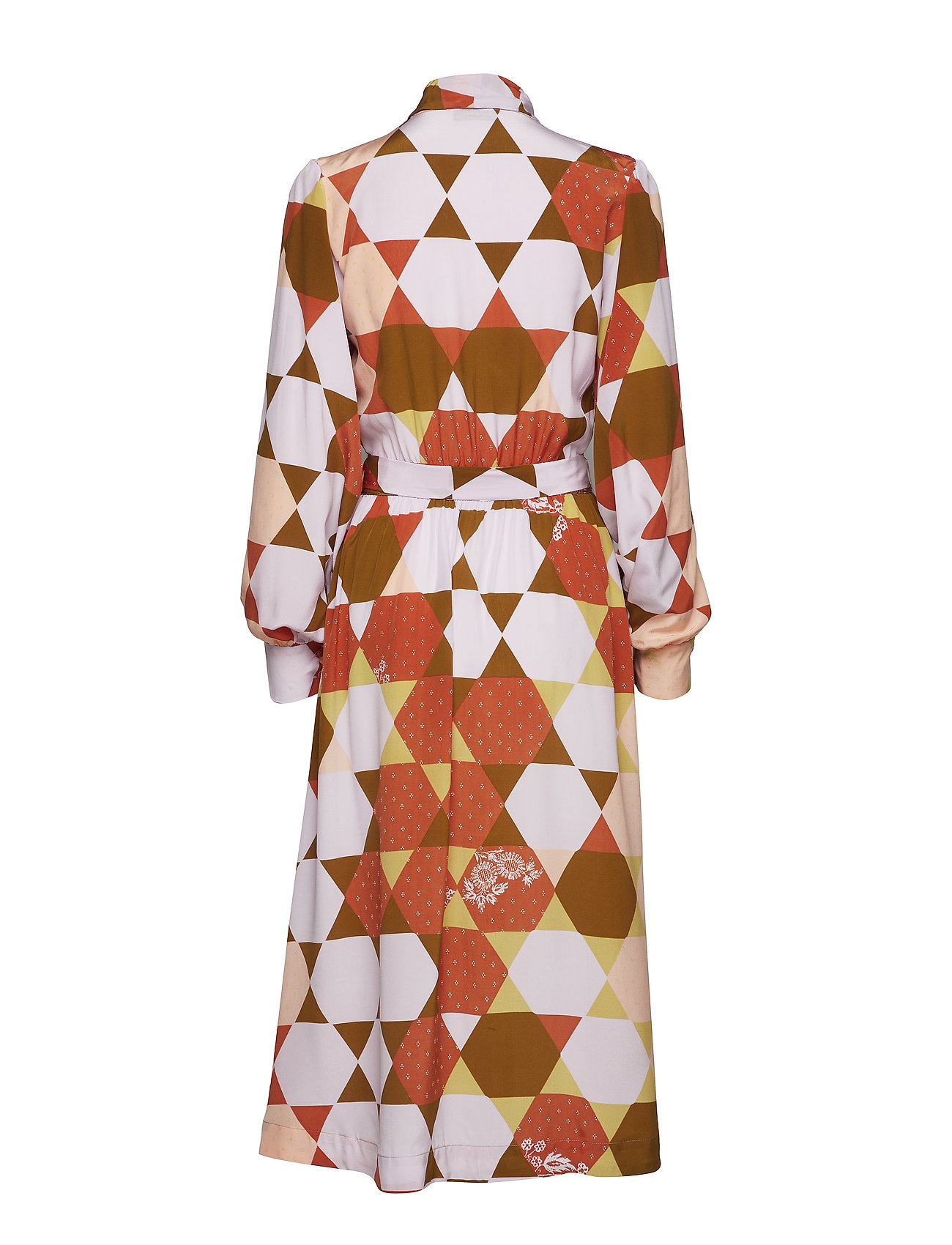 Micaela420 SoftStine Goya Hexagons Silkhexagons WI29DHeEY